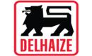 Delhaize Fotoservice