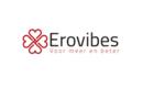 Erovibes