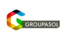 Groupasol
