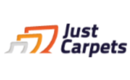 justcarpets
