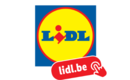 Lidl.be