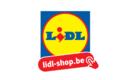 Lidl-Shop
