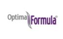 Optima Formula