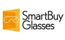 SmartBuyGlasses