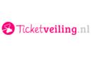 Ticketveilingen