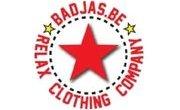 Badjas.be