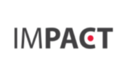 Impactsports