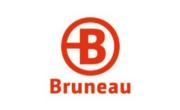 JM Bruneau