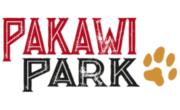Pakawi Park