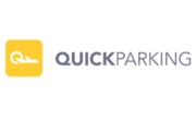 Quick Parking Charleroi