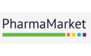 Pharmamarket