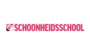 Schoonheidsschool