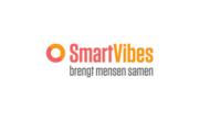 SmartVibes