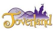 Kortingsbonnen Toverland Uitprinten.18 Toverland Korting Tickets Promoties Belgie