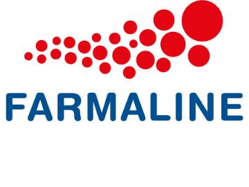 € 10 kortingscode bij Farmaline