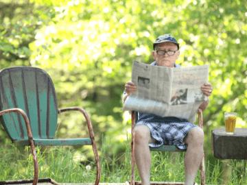 15% korting op Het Laatste Nieuws abonnementen