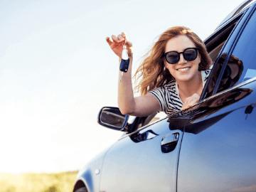 Auto5 promotiecode: krijg €7 korting op je aankoop