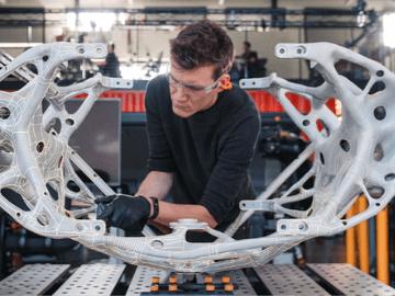 Autodesk korting: Bespaar tot 25% op onze populairste software