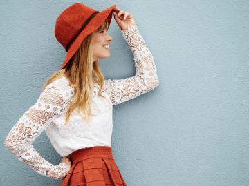Blancheporte korting: tot 70% op hele site tijdens shopping days