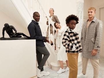 De Bijenkorf Glamourday: krijg 20% korting op dameskleding, accessoires en cosmetica