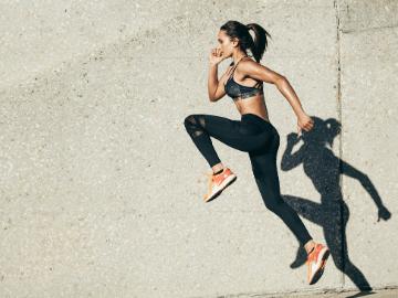 Exclusieve Body&Fit kortingscode: 5% extra op het hele assortiment