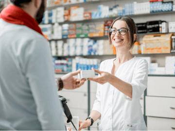 Exclusieve Farmaline kortingscode: bespaar €5 op je volgende aankoop