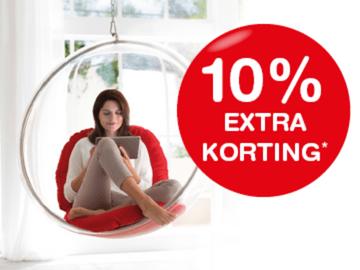 Exclusieve Farmaline kortingscode : extra korting van 10%