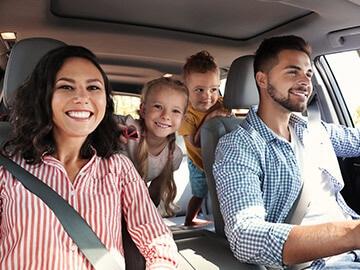 Kortingscode Auto5: krijg €30 korting op het onderhoud van je auto