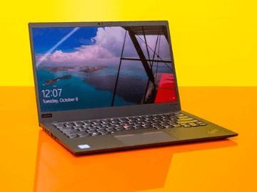Lenovo kortingscode: bespaar tot 10% op ThinkPad laptops