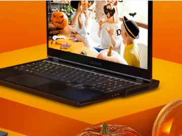 Lenovo kortingscode: tot 12% korting op ThinkPad laptops