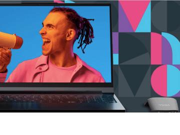 Lenovo kortingscode van 40% tijdens de uitverkoop