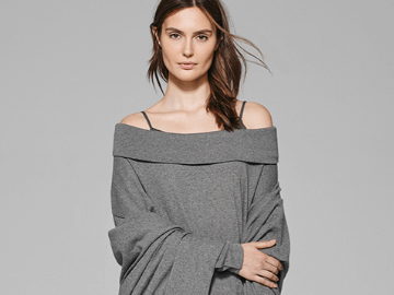 Sara Pacini: 50% korting op alle kleedjes en rokken