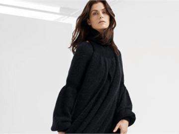 Sarah Pacini sale online: korting tot 60% tijdens laatste solden