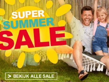 Scapino Belgie: tot 80% korting bij de Final Sale