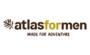 atlas-for-men