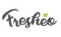 fresheo