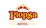 plopsa-hotel