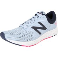new balance dames solden